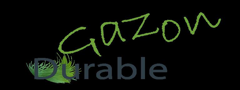 Gazon Durable